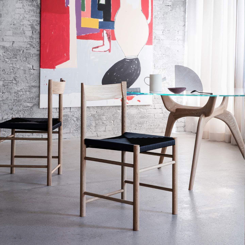 Traditional Scandinavian Furniture scandinavian f chairbrdr. krüger | furniture lust | pinterest