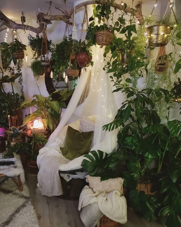 - Gartengestaltung Ideen #japangarden