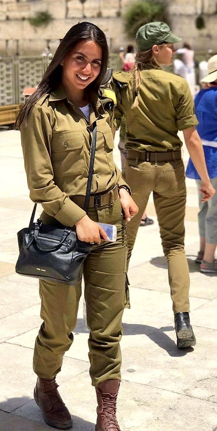 free-israeli-girls-pics-plain-women-post-nude