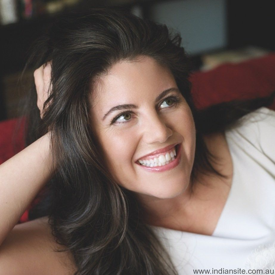 """Monica Lewinsky's TED Talk:  """"Time To Take Back My Narrative."""""""