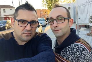 REDACCIÓN SINDICAL MADRID: Un párroco niega a un trabajador ser padrino en un...