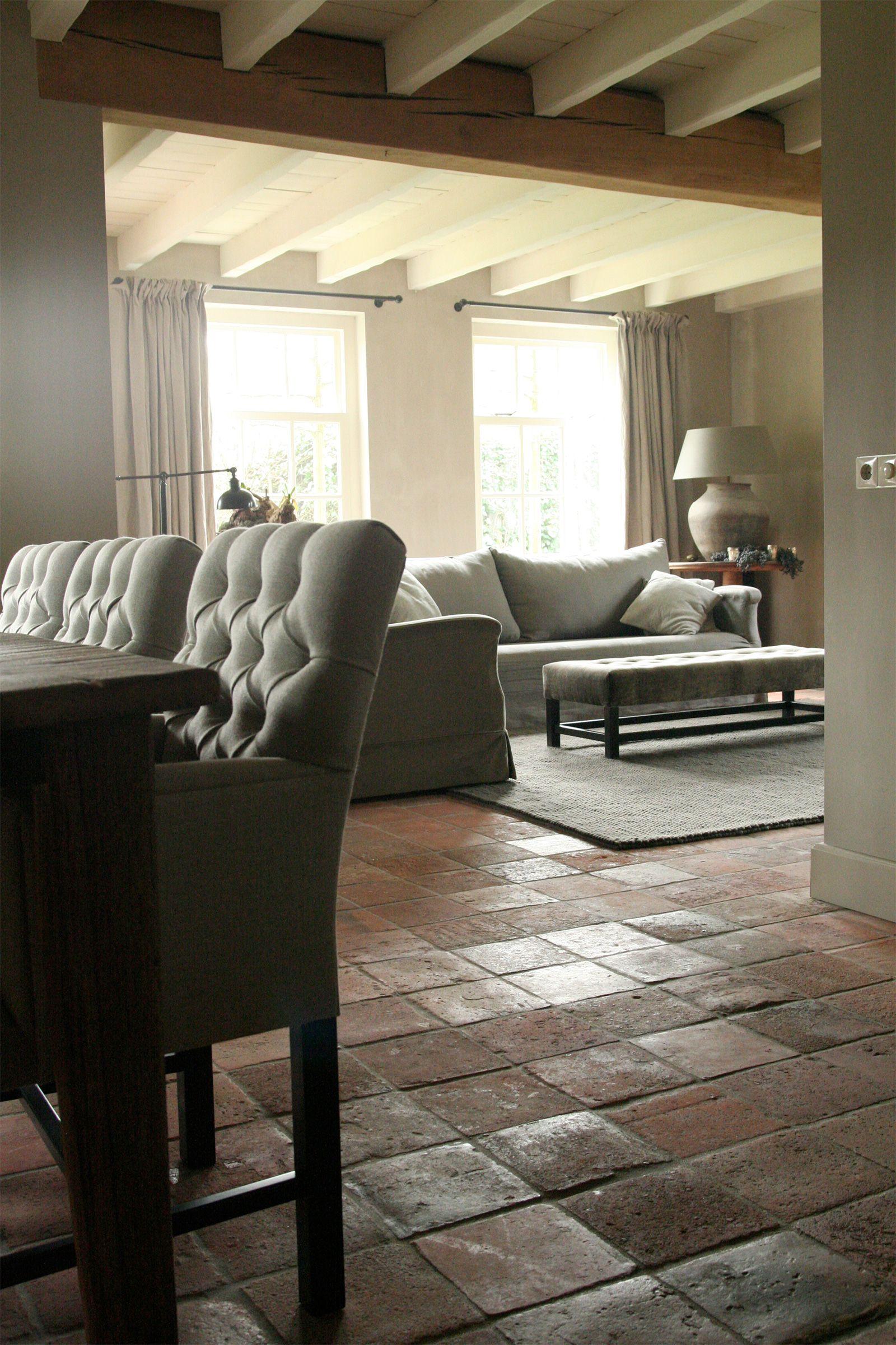 Best Rear Hallway Utility Loo Colour Scheme To Work With 400 x 300