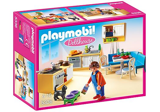 5336_box.jpg 525×368 pixels   abby\'s corner   Pinterest   Playmobil