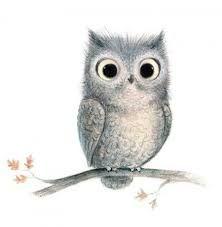 Resultado de imagen para owl