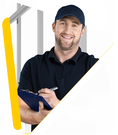 For Expert Heating Ac Repair Services And 24 Hour Repairs Turn
