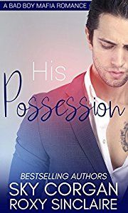 Best free and bargain kindle books 01 06 18 free kindle books his possession sky corgan and roxy sinclaire ebook hacked his possession sky corgan and roxy sinclaire amorys folks upset the wrong person fandeluxe Image collections