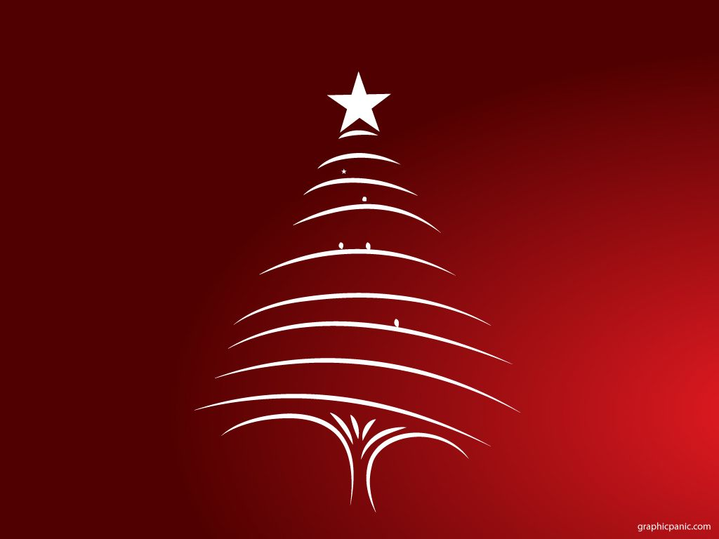 best 25 free christmas backgrounds ideas on pinterest christmas