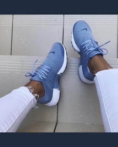 Original Nike Running Shoes | Zapatos nike mujer, Zapatos ...