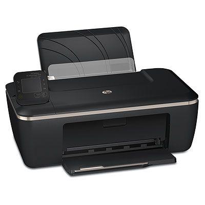 Printers On Sale Trinidad Tobago Printer Hp Printer Technology Gadgets
