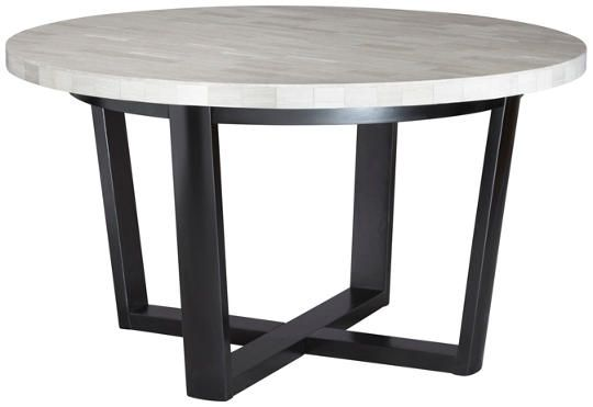 Briarwood Round Marble Table Round Marble Table Marble Table Table