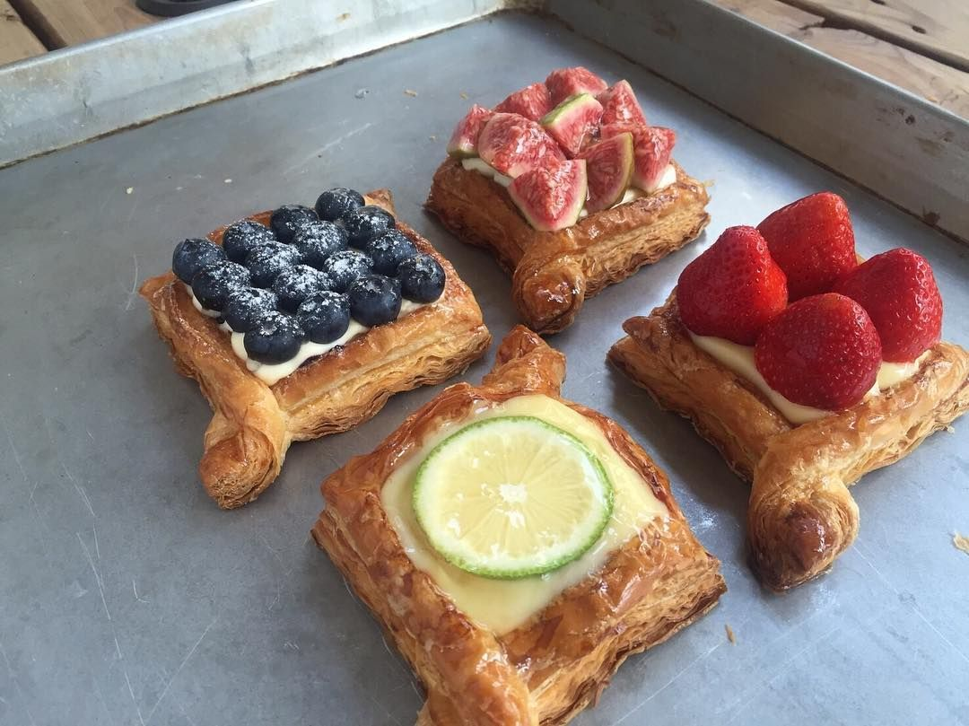 Instagram 上的 Bonniesugar手作甜點專門店:「 #甜點#bonniesugar #family #高雄 #高雄甜點美食 #高雄下午茶 #高雄甜點 ...