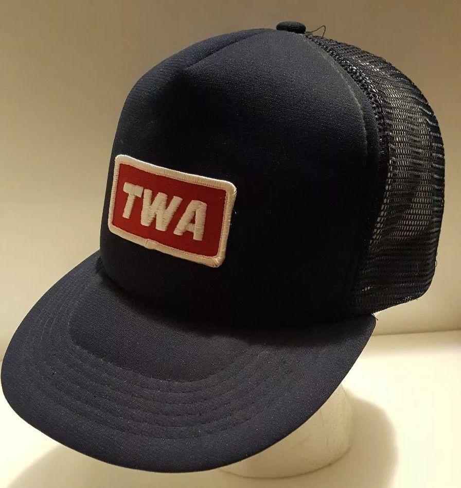 6ae7a597 Iowa Cubs I Minor League Baseball New Era Snapback Hat Rare Blue Red ...