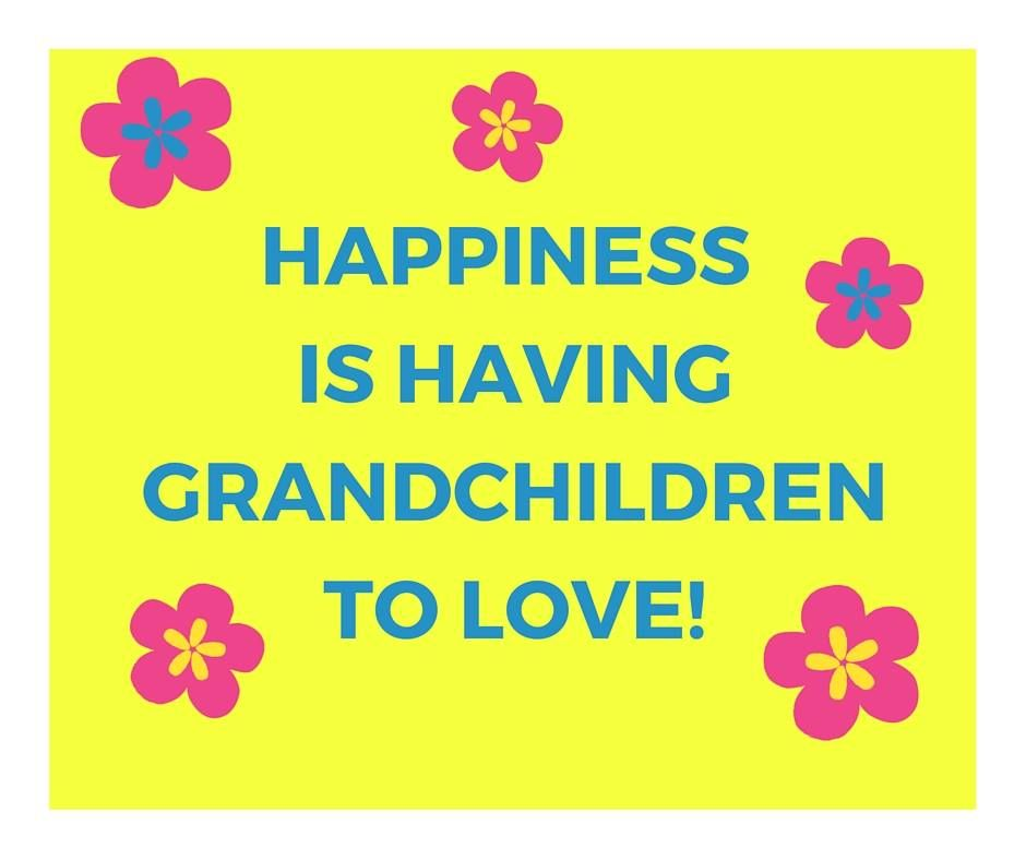 Grandchildren Quotes #grandchildrenquotes