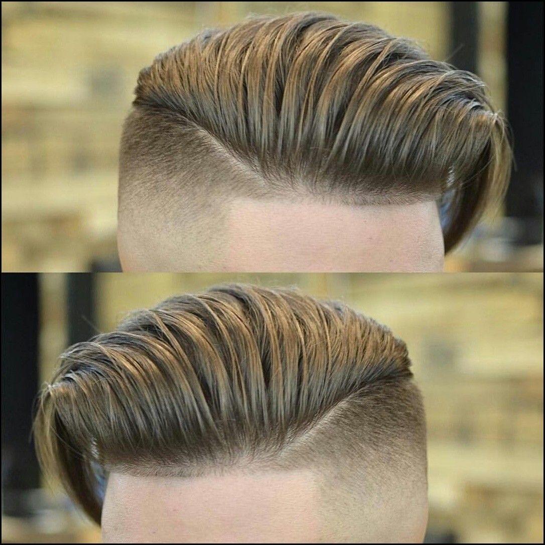 Mittlere Lange Herrenfrisur Meine Frisuren Herrenfrisuren Frisuren Haarschnitt