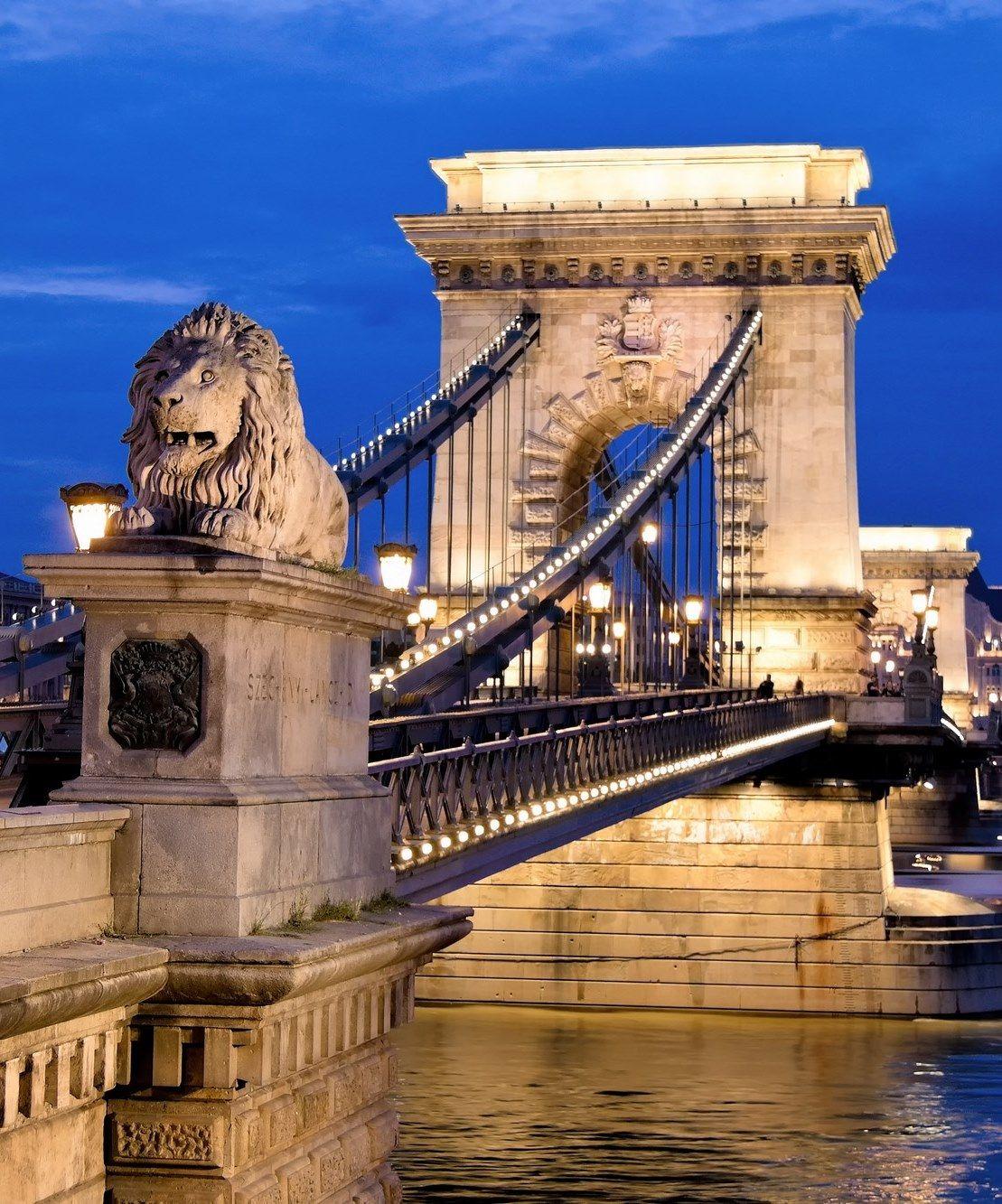 Pin En Praga Viena Y Budapest