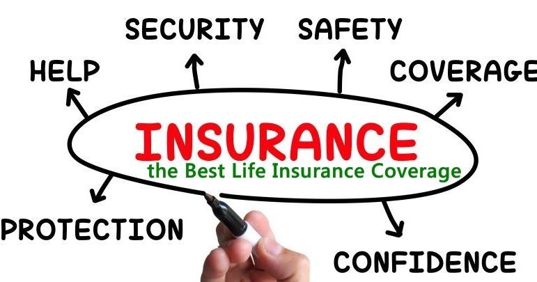 Which Is the Best Life Insurance Coverage for You