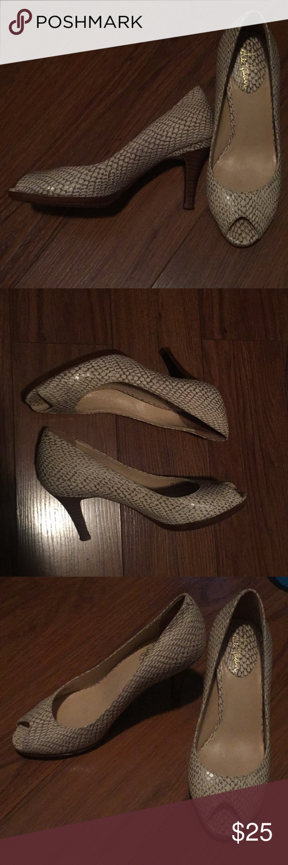 Cole Haan Nike Air PUMPS for sale | eBay