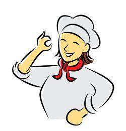 فيديو أسهل مكرونة باللبن لتحضري أسهل وأشهى أطباق المعكرونة قدمت وخصيصا لمطبخ سيدتي السيدة مها بكر طبق فيديو أسهل Vault Boy Character Fictional Characters