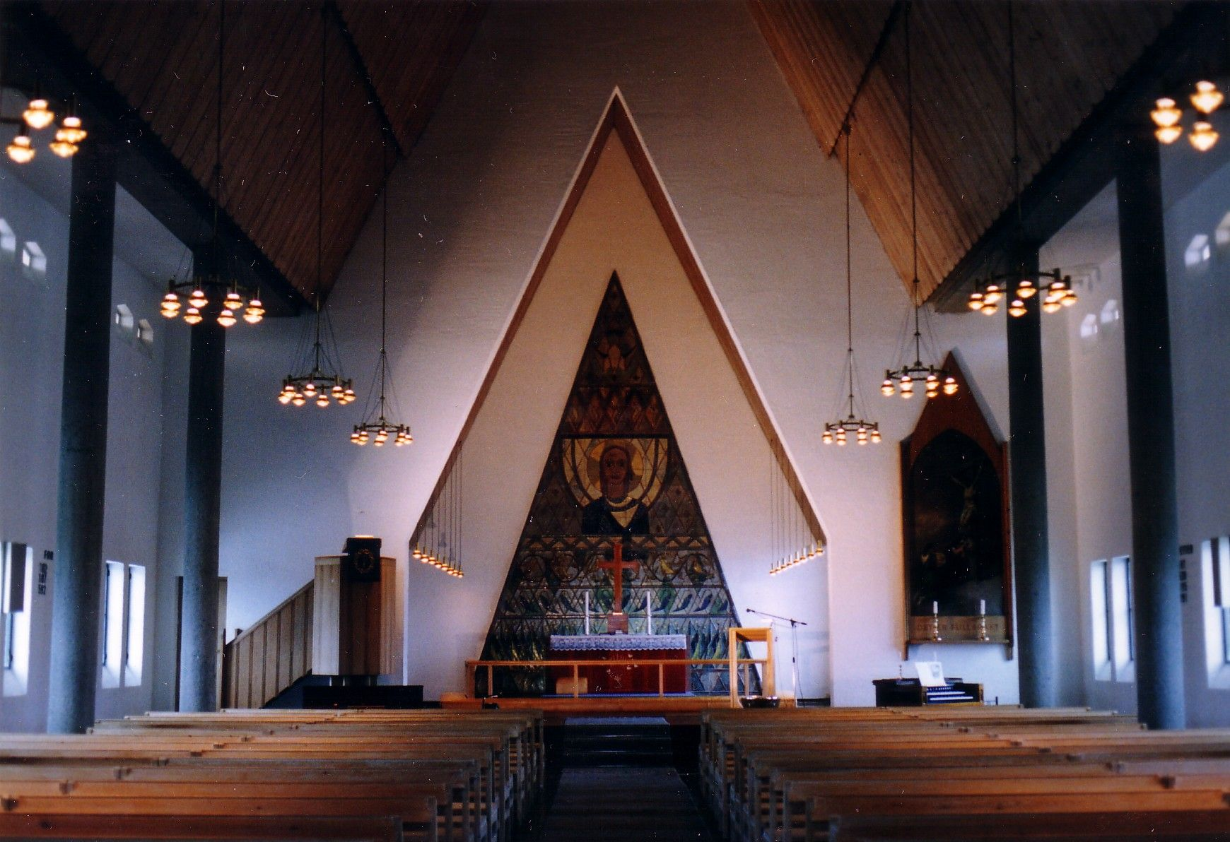 Church Interior Design Ideas   Google Search