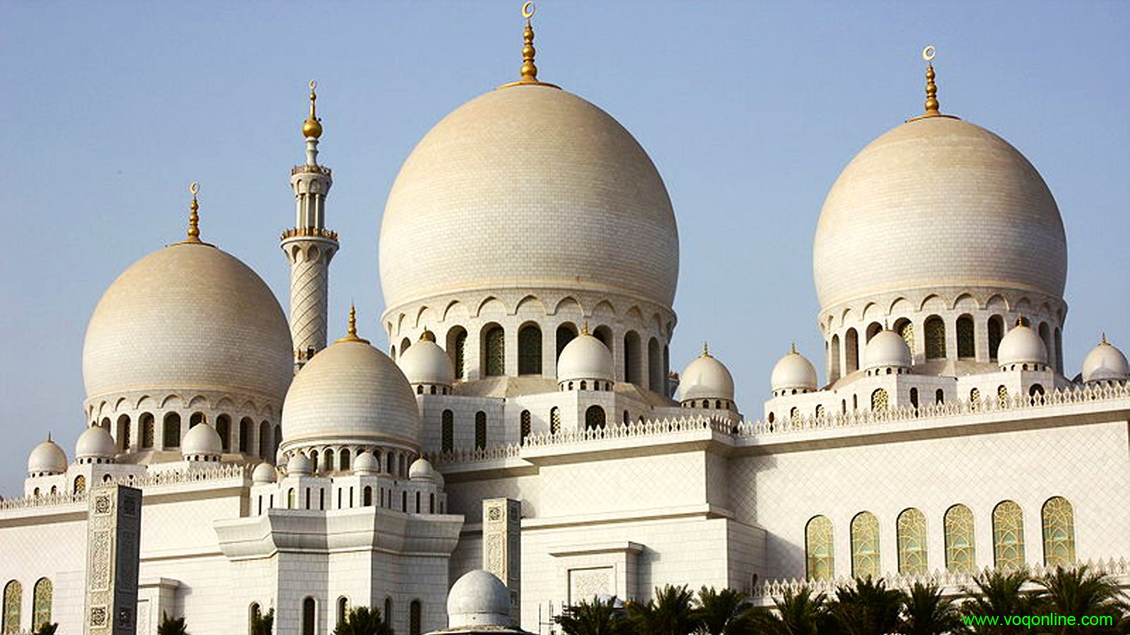 Rubiks Cube Mosque Beautiful Mosques Sheikh Zayed Grand Mosque