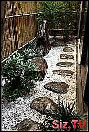 Photo of Garden path diy cheap grass 66  ideas for 2019 Garden path diy cheap grass 66  i…