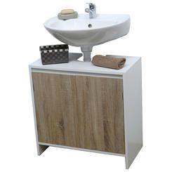 99 Sears Evideco Bath Under Sink Storage Vanity Cabinet Montreal