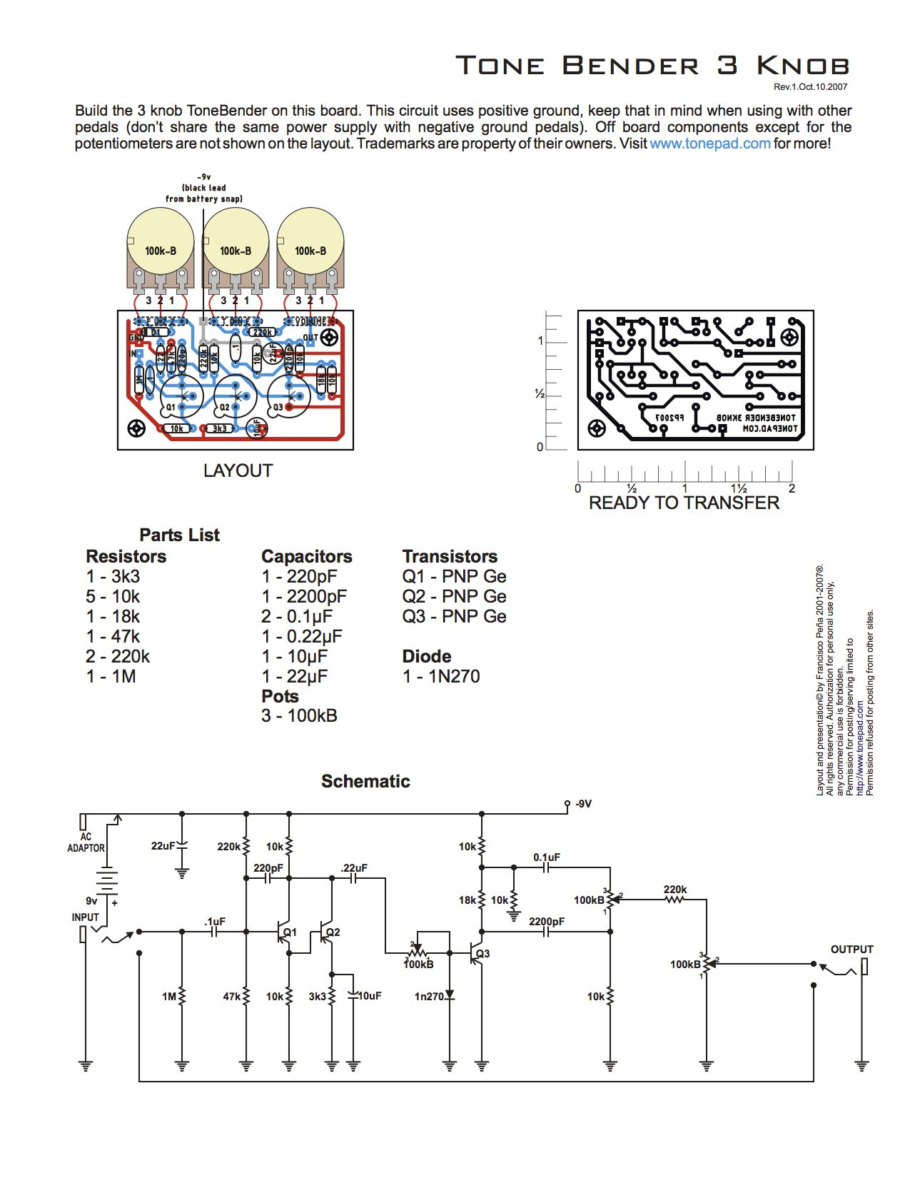 godown wiring circuits in 2019 pinterest circuit diagram, wireDiagram Of Godown Wiring #17