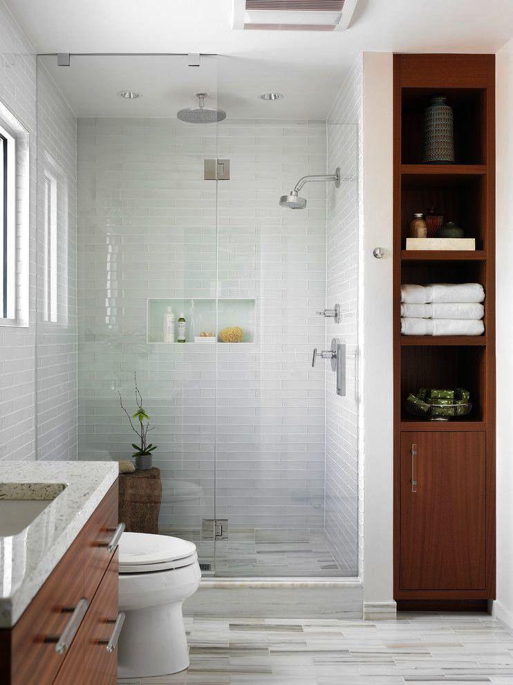 Bathroom Tile Discount her Bathroom Light Fixtures For ...