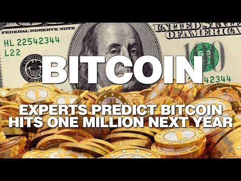 Next big hit cryptocurrency