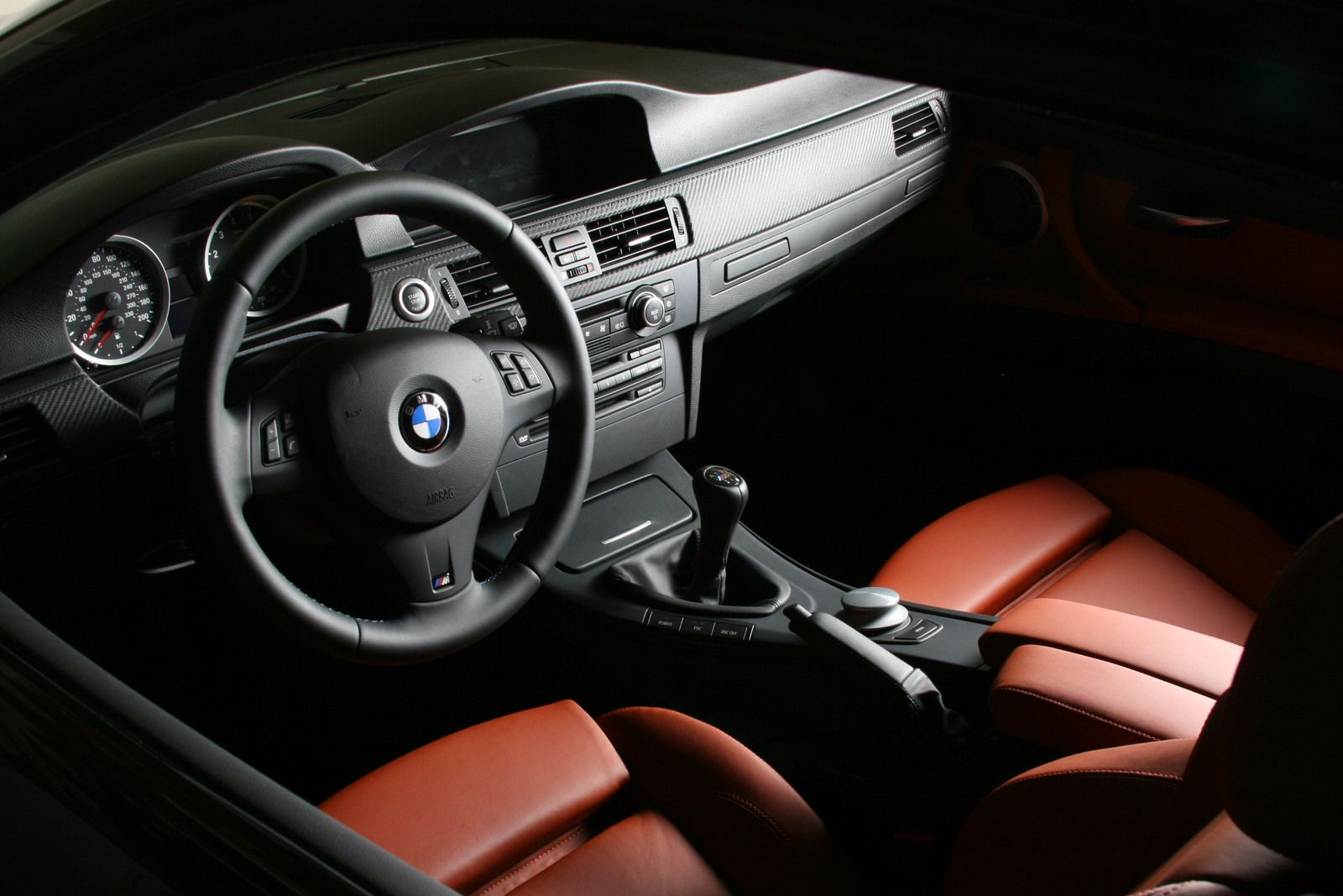 Bmw E92 M3 Interior By D F With Images Cool Cars