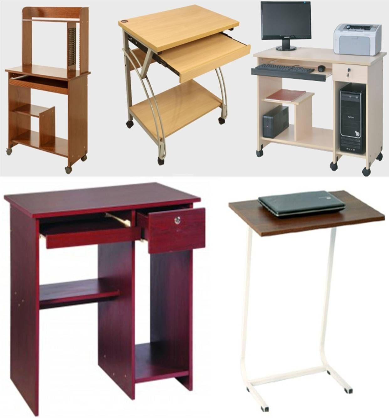 Computer Table Manufacturer And Vendor Hatil Size 800 L X450 W 1300 H 750 L X500 W X75 0 H 1000 L X500 W X75 Computer Table Furniture Office Furniture