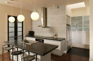 lamparas para la cocina buscar con google