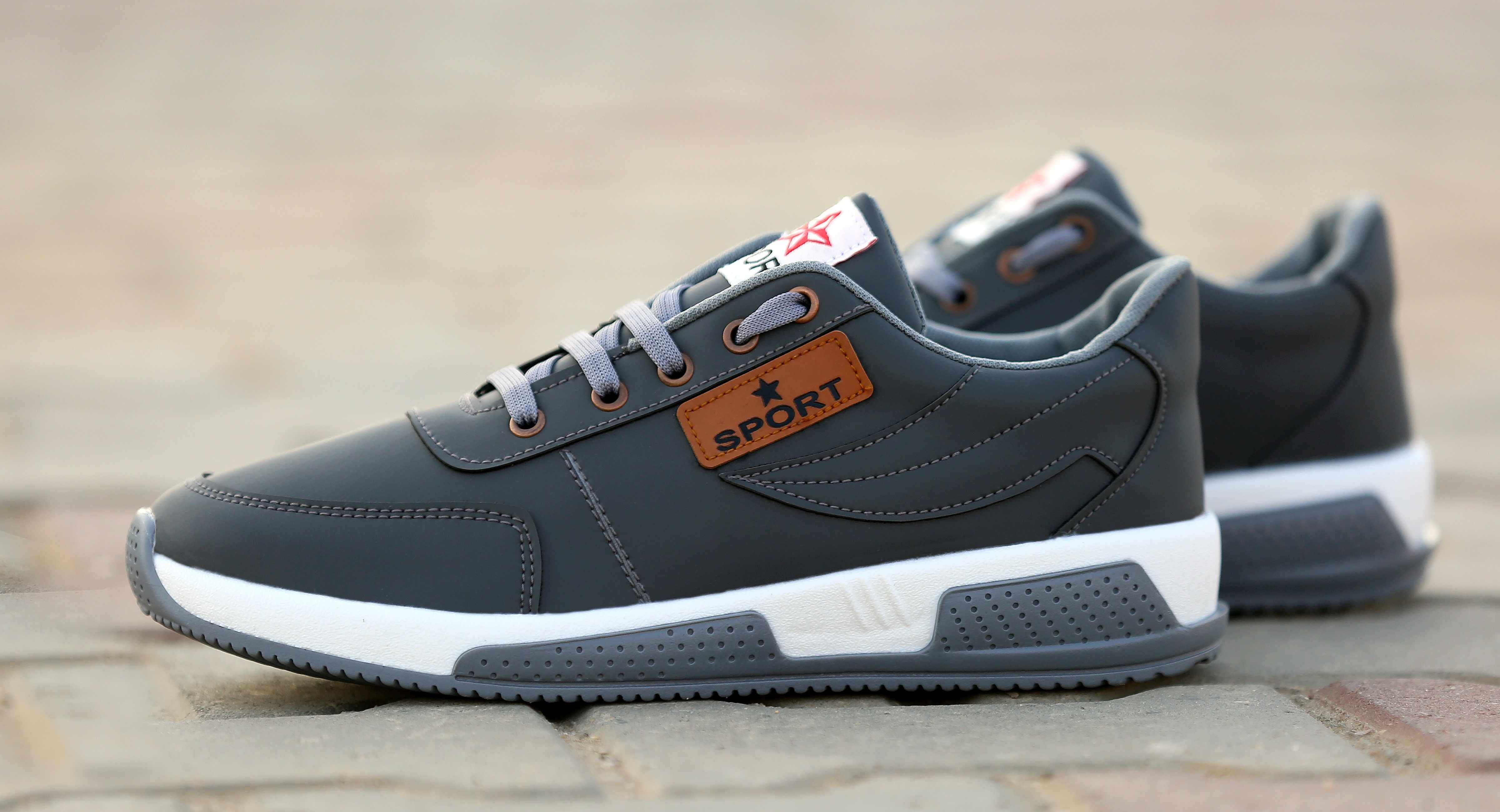 كوتش سبورت الرياضى ب 164ج فقط بدل من 264ج Shoe Brands Sneakers Shoes