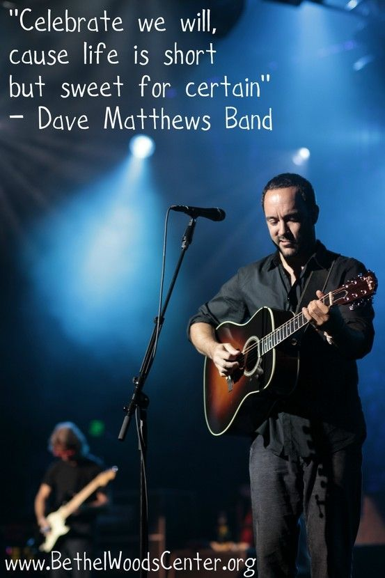 Two Step  DMB