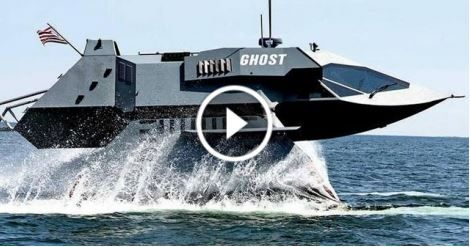 The U.S. Navy's Future Technology http://videoworldamazing.com/the-u-s-navys-future-technology/