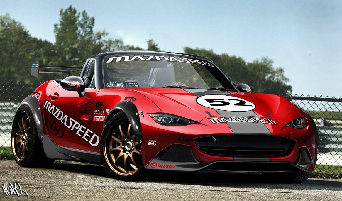 image result for miata race car miata pinterest mazda cars rh pinterest com