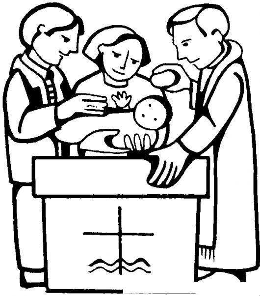 Resultado de imagen para iglesia para colorear   luana   Pinterest ...