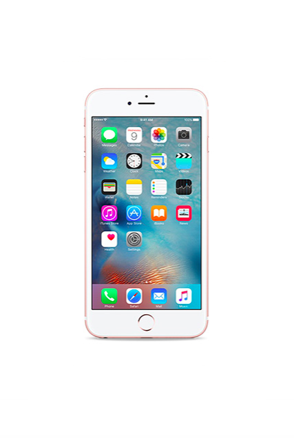 Here S What To Do With Your Old Phone Apple Iphone 6s Plus Apple Iphone 6s Iphone