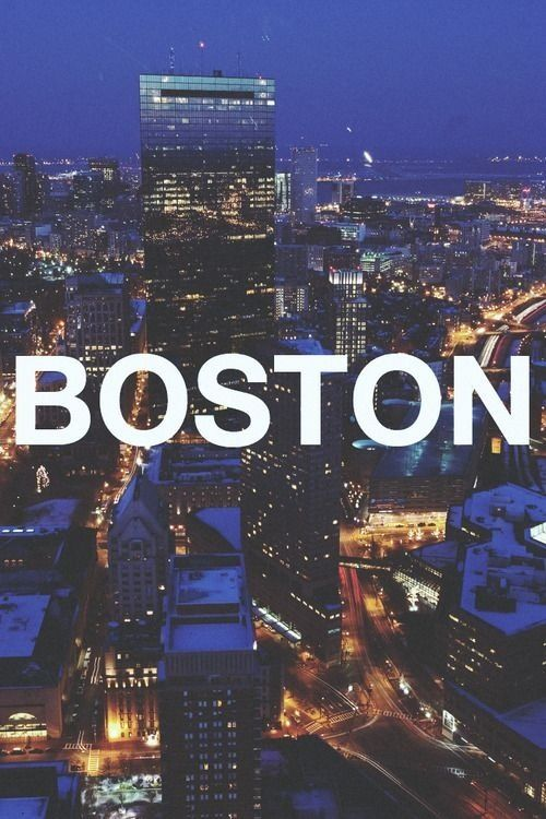 Boston Boston strong, Places to go, Red sox nation