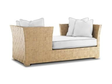 For Tommy Bahama Home Port Douglas Tete A 1675 75 And Other Living Room Sofas At Royal Furniture Design In Key West Marathon Largo