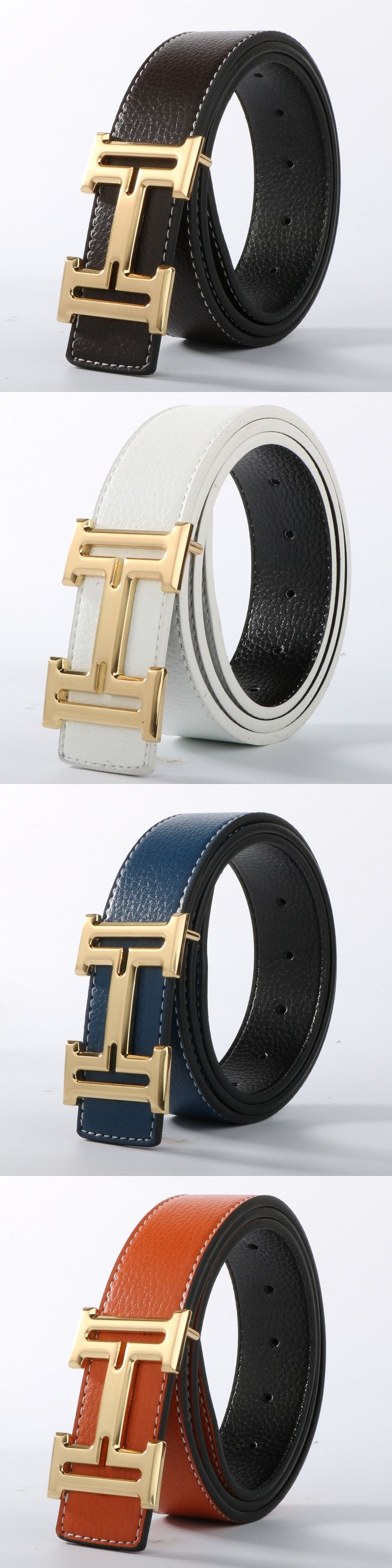 Brand ceinture mens Luxury belt belts for Women genuine leather Belts for  men designer belts men 033d64480a7