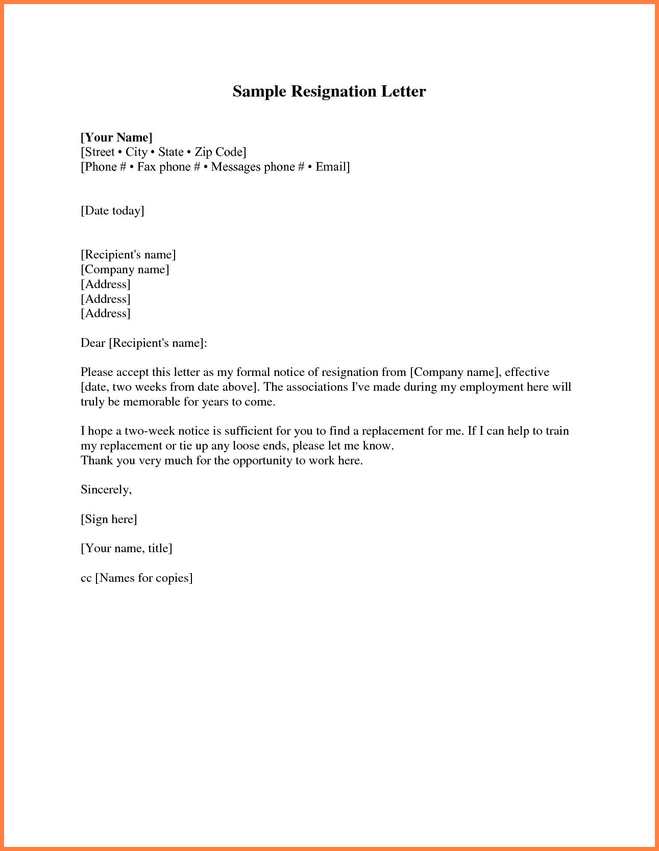 Claim Certificate Letter Format Order Sample Motor Insurance