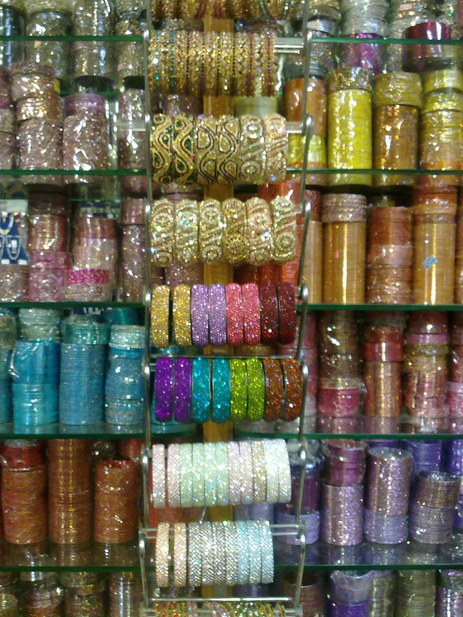 Pin by laxmi on india bangles pinterest bangle and india