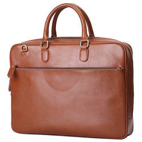 c276f939ef Leathario sac homme porte document sac en cuir sac messager sac ordinateur homme  cuir: Sac
