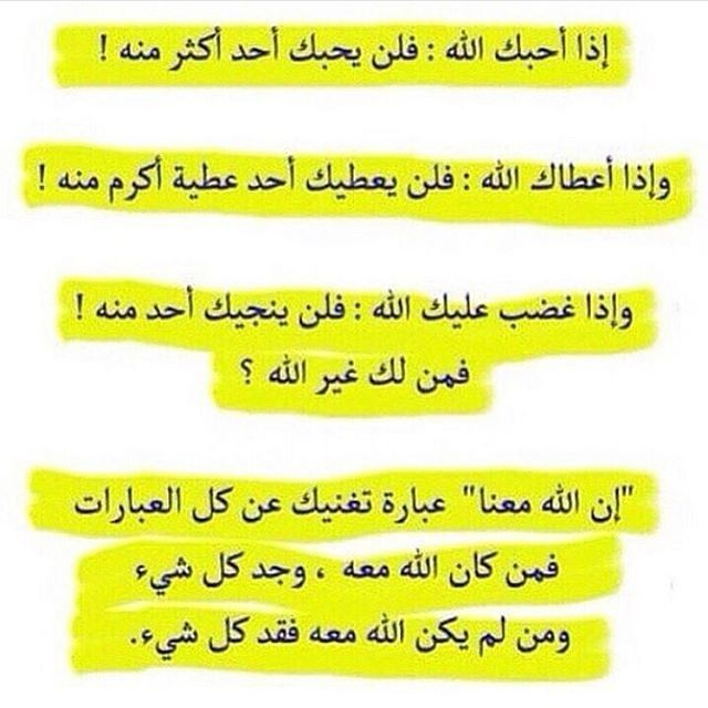Geordi The Pug Blog Best Quotes Allah Quotes
