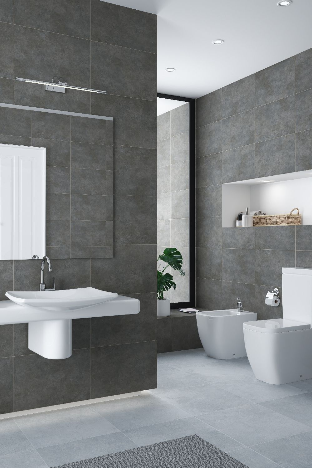 Aesthetic bathware for aesthetic bathrooms. # ...