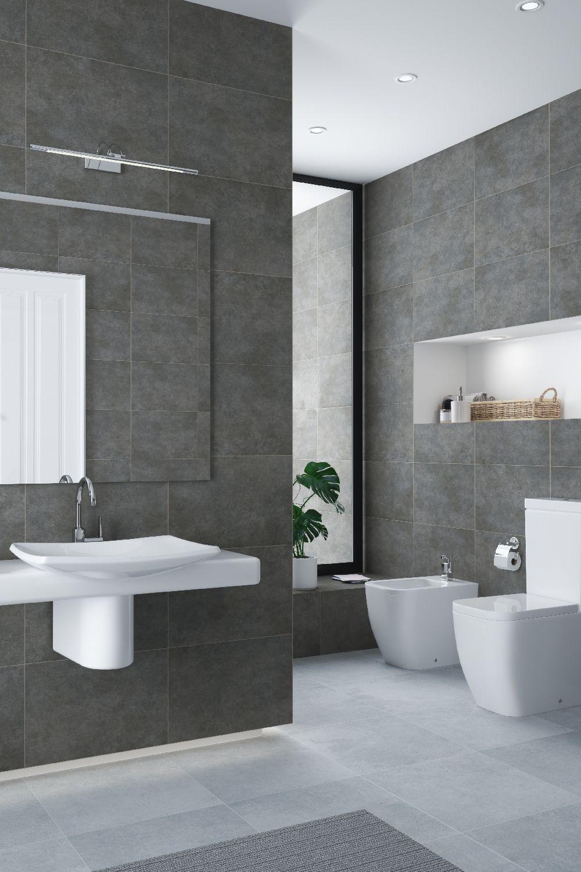 Aesthetic Bathware For Aesthetic Bathrooms Bathroomdesign Bathroom Bathroominspiration Bathroo In 2020 Bathroom Inspiration Small Bathroom Design Bathroom Design
