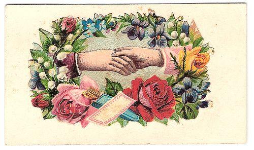 imagenes romanticas 3 - Eri - Picasa Web Albums