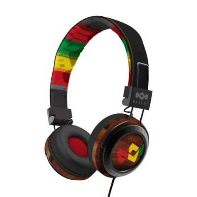 Bob marley headphones bluetooth - bluetooth headphones tv listening