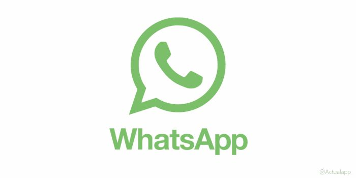 Whatsapp Company logo, Mobile marketing, Tech companies